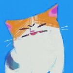 TheGrandTem's avatar
