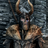 CieloBoi's avatar