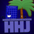 Hurricanehunterjackson
