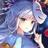 Malichurros's avatar