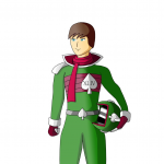 The Real T-ZER0's avatar