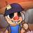 BillyJoeTheFirst's avatar