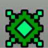 Peanutsfan2007's avatar