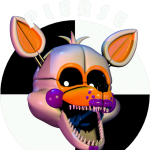 CIrcusbabyTubby86's avatar