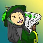 Minnichi's avatar