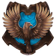 Cgh20021012's avatar