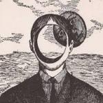 Skylabz's avatar