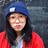 Blurrybaby21's avatar