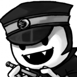 Recmo's avatar