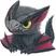 DrakenMD's avatar
