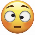 ReneeJ47's avatar