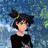 Spokcat's avatar