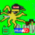 GoldenOctopus123