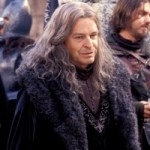 Denethor the II/Песочница