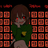 Nether228's avatar