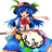 Frombookstobeyond's avatar