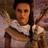 Ani.84's avatar