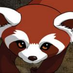 PabuBeifong's avatar