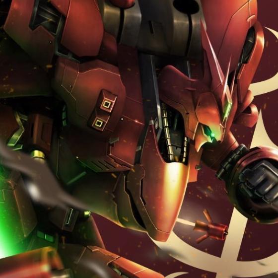PraetorianXX's avatar