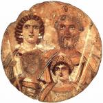 Septimius Syrus