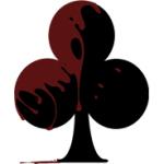 CF2's avatar