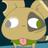 Coelho10's avatar