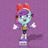 TomCat9000's avatar