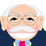 GpaSarge6's avatar