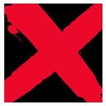 ItsNotRedX's avatar