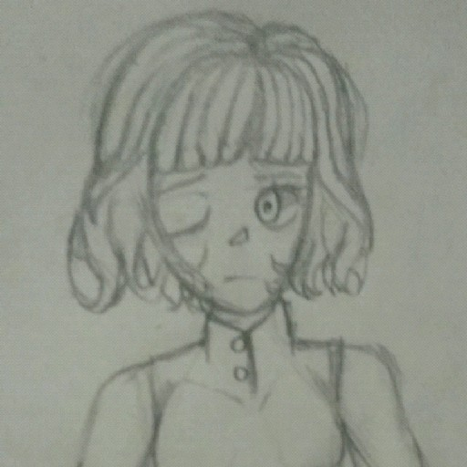 ANimaDraw's avatar