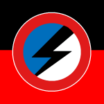 NineTailedFox9576's avatar