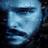 Ayk77's avatar