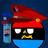 Matias Ball Argentina's avatar