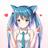TwistedWizard02's avatar