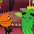 Chipicao100's avatar