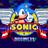 Sonicdiscovered1's avatar