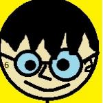 Ets the Loud House fan's avatar