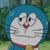 DoraemonPepe2