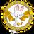 Heliosluna's avatar