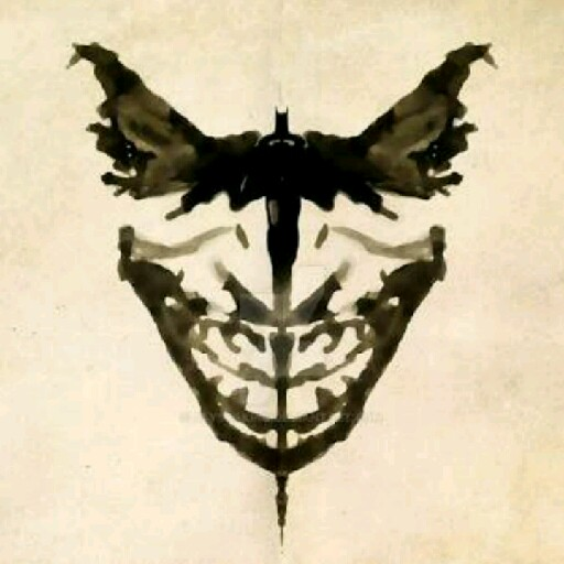 Emilio Lozano Gro's avatar