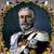 Nicolay Romanov III