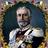 Аватар Nicolay Romanov III