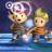 RavenTheDemon22's avatar