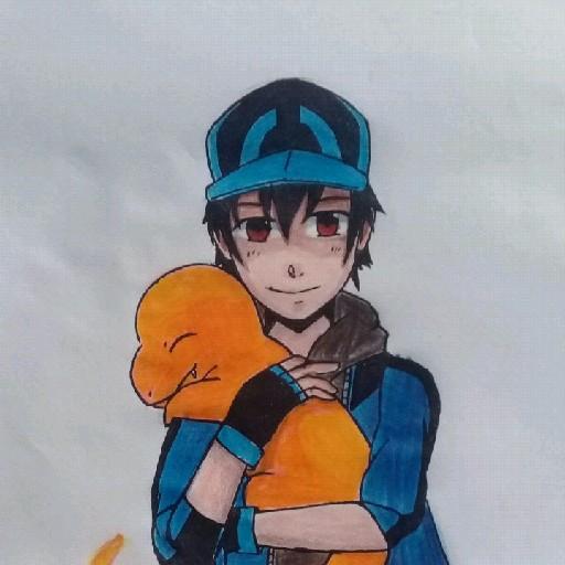 Gustavo 7956's avatar