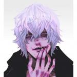 AnimeEnthusiast6's avatar