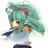 Cloudstrife3.5's avatar