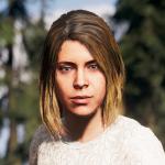 Desyndra's avatar