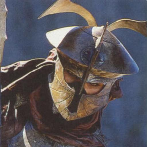 Theroman113's avatar