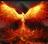 WHITEOUTWIPEOUT's avatar