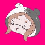 Nakaeshima's avatar